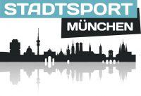 Stadtsport München Personal Trainer Team