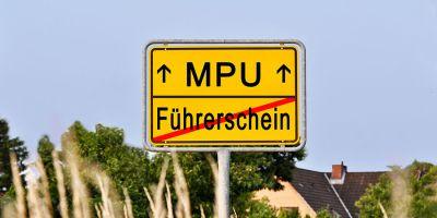 MPU wegen Alkohol > MPU Wolff hilft, damit Sie bei der MPU Begutachtung erfolgreich sind