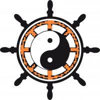 Das Logo der Burnout-Lotsen.
