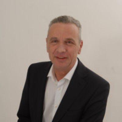 Marc Maslaton Datenschutz München
