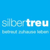 Silbertreu - betreut zuhause leben