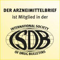Der Arzneimittelbrief