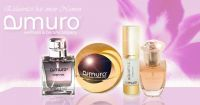 Exclusivität hat einen Namen - Amuro wellness & beautycompany