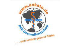 Logo ankato.de