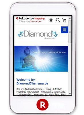 Ab 01.01.2014 neue Mobile Version für Ihr Smartphone