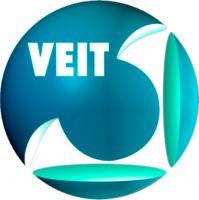 Verein V.E.I.T. e.V. präsentiert HP Jean-Claude Alix