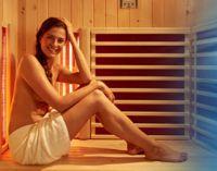 Sauna + Spielplatzbau GMBH - Ihr Spezialist für Saunazubehör