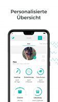 Deutschland's erste digitale Gesundheitsakte für Haustiere ist live: vetevo veröffentlicht kostenlose App