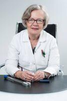 Dr. Jolanda Schottenfeld-Naor ist Fachärztin für Innere Medizin, Diabetologie, Ernährungsmedizin mit Diabetes-Schwerpunkt.