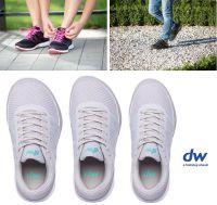 diawin Deutschland launcht Sportschuh-Linie für Diabetiker und Menschen mit Gehbehinderung