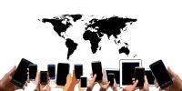 Digitalisierung in der Praxis