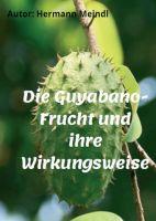 Die Guyabano-Frucht und ihre Wirkungsweise – ein Gesundheitsratgeber