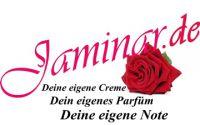 Die eigene Creme mit Jaminar