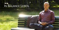 Die Key Meditation – die erste Live-App in Deutschland