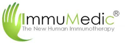 Immumedic Logo