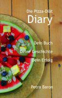 "Die Pizza-Diät "" Diary"