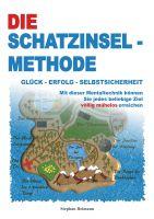 """""""Die Schatzinsel-Methode"""" von Stephan Reimann"""
