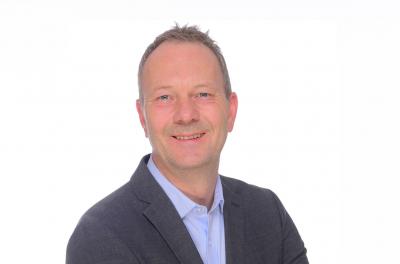 Lebenshelfer für Senioren in Halver, Christoph Dockhorn