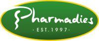 Die SIEBENHANDL GRUPPE kauft die vor 20 Jahren von Ratiopharm gegründete Marke Pharmadies.