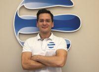 Dr. Emre Esmer informiert über die besten Erfolge in der Orthopädie