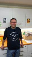 Dr. Eugen Schabel: Mensch und Tier in Einklang bringen