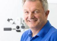 DTMD University und LZK Rheinland-Pfalz beschließen internationale Zusammenarbeit