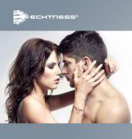 Echtness Pheromon Parfum