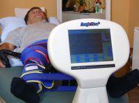 EEDP-Therapie