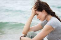 Ein Blick auf verschiedene Behandlungsschemata für Depressionen