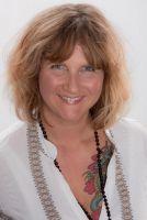 Tina Sunita Huber, InnerSmile