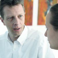 Dr. Markus Spalek und Dr. Claudia Kornblum - Prophylaxe und ganzheitliche Zahnheilkunde.