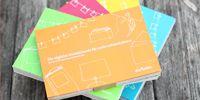 Kartensets: Die tägliche Viertelstunde für mehr Lebensbalance
