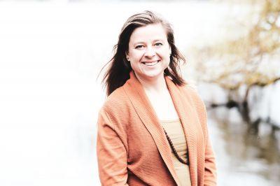 Dr. Friederike Feil