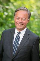 """""""Wir haben in Sachen Patientensicherheit große Fortschritte gemacht"""", glaubt Prof. Dr. Günter Ochs, der Ärztliche Direktor des Kli"""