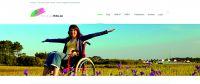 Das Portal einstufungshilfe.de liefert einen einfachen und intuitiven Zugang.