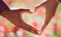 Empfindliche Nerven- und Blutbahnen in unseren Händen