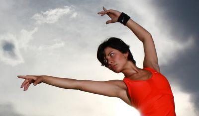 Halswirbelsäule Lösung Physiotherapie