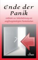 Ende der Panik – Panikattacken adé