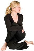 yoga-fuer-frauen