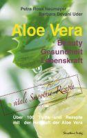 ISBN 9781523622962, € 10,95