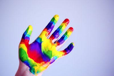 Ergotherapie bei Finger Gelenk Arthrose