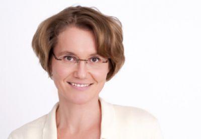 Beate-Maria Kämper, Feinstoffberaterin, -lehrerin, NDGM zert.