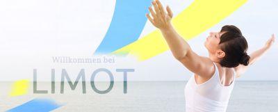 LIMOT - Ihr Spezialist für Lüfter, Lüftungsgeräte und Lüftungssysteme