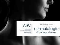 Erstmalig Ambulante spezialfachärztliche Versorgung (ASV) für Dermatologie Patienten in Bayern verfügbar