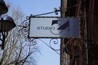 Studio54 Karlsruhe Südstadt