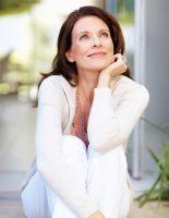 femi-loges® überzeugt Frauen in den Wechseljahren