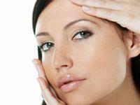 Facelifting - die ganz besondere Gesichts Pflege