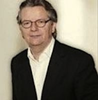Dr. Hermann - Geniplet Palma SL