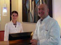 Dr. med. Kai Ruffmann: Ist Ihre Durchblutung wirklich in Ordnung?