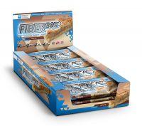 FIBER BAR® ab sofort auch in Apple Pie erhältlich